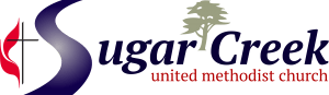 Sugar Creek Logo